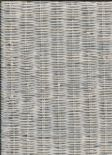 Riviera Maison Rustic Rattan Wallpaper 18331 By Galerie